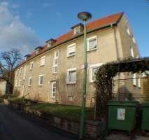 2-Zimmerwohnung Erstbezug nach Komplettrenovierung Hagen-Hohenlimburg, mit neuer Einbauküche !!