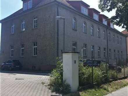 Großzügige Büro-/Praxisräume in Oranienburg zu vermieten
