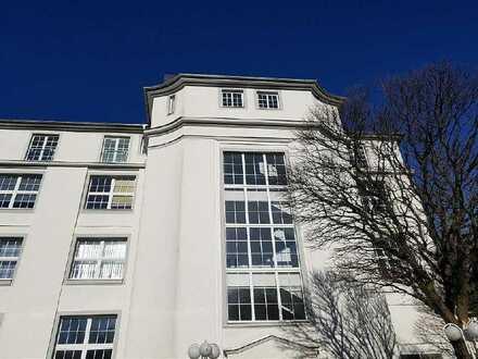 +++Stilvoll Arbeiten - 143 m² Bürofläche in Chemnitz Einsiedel zur MIETE+++