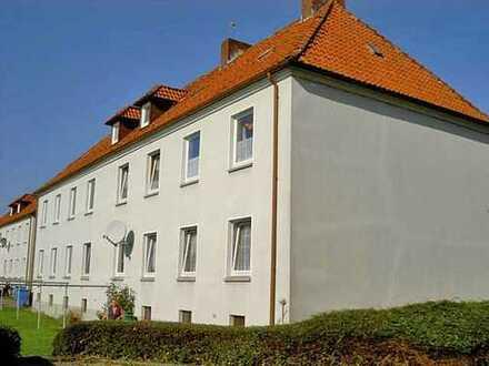 Gut und günstig - Wohnung plus Bonus