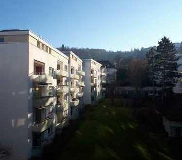 880.0 € - 65.0 m² - 2.0 Zi. mit Balkon -Zwischenmiete-