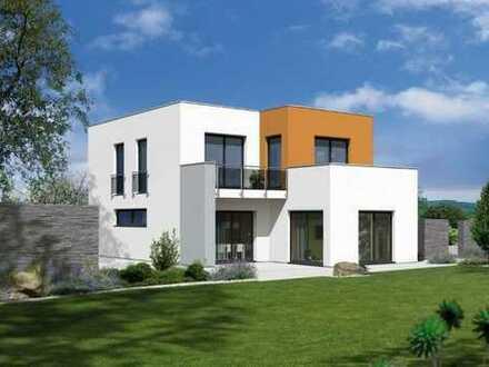Wir richten uns nach ihren Wünschen und planen sehr gerne mit Ihnen ihr Traumhaus...