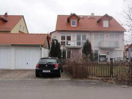 Schönes Haus mit fünf Zimmern in Ebersberg (Kreis), Pliening