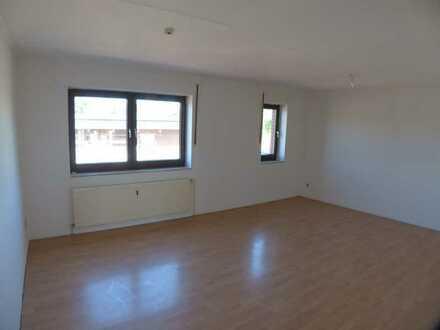 3-Zimmer-Wohnung zur Miete in Wesel