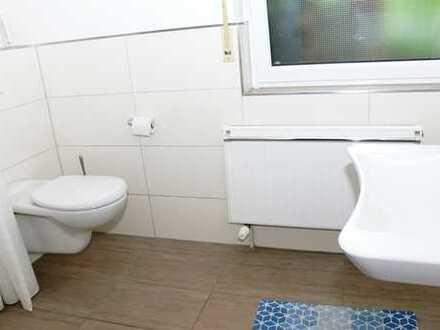 Schöne, barrierefreie 3 (3,5) Zimmer Wohnung TO-Crailsheim mit Sauna / ruhige Wohnlage - Zentrumsnah