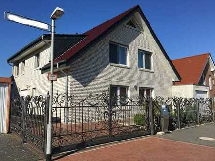 Schönes Haus mit Einliegewohnung,mit neun Zimmern in Hannover, Badenstedt