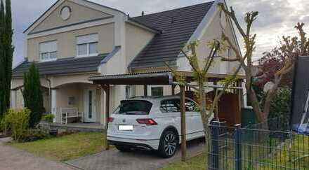 Schönes, geräumiges Haus mit fünf Zimmern in Miltenberg (Kreis), Elsenfeld