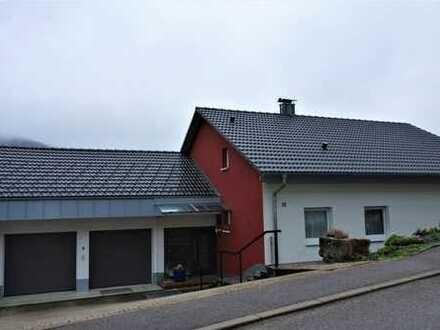 Großzügige 3-Zimmer-Eigentumswohnung mit großem, sonnigem Balkon