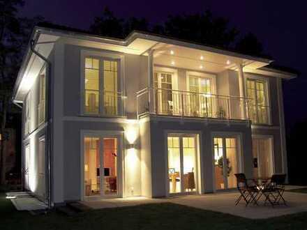 Ihr Traumhaus in guter Wohnlage