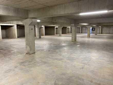 Lagerfläche, ca. 2.960 m², ideal f. Wein-und Getränkelagerung, PROVISIONSFREI, in 56859 Alf zu verm.