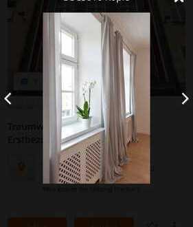 525 €, 50 m², 2 Zimmer