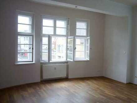 Loftartige 3-Zimmer-Wohnung in Rheinnähe Krefeld-Uerdingen zur Miete - auch für Düsseldorfer