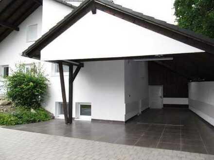 Rückersdorf ! Repräsentatives freistehendes EFH ca. 313 m² Wfl. ca. 806 m² Grund, Einbauküche