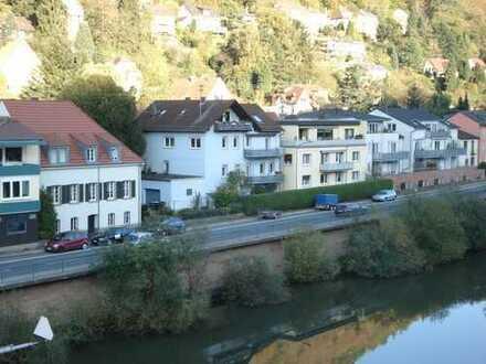 HD - Ziegelhausen