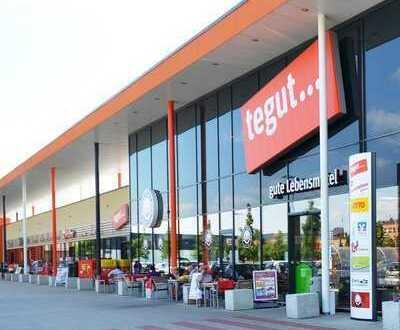 140 qm Einzelhandelsfläche in Fachmarktzentrum - PROVISIONSFREI
