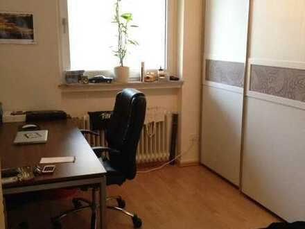 Moderne 3 Zimmerwohnung in Dreieich-Sprendlingen mit EBK und Balkon