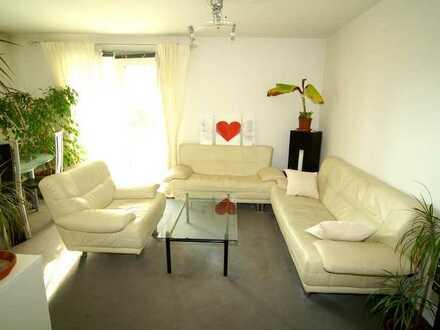 * Schöne Wohnung in WI: Neubau-3 ZKBB mit 70m²! NUR AN $$KAPITAL-ANLEGER$$! KEINE *EIGENNUTZER*!!!