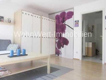 WohnWert: DIE perfekte SINGLE-Wohnung....
