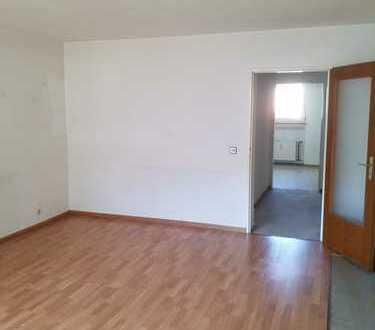 geräumige 3 Zimmerwohnung mit zusätzlichem großem Kellerraum in der Lilienstraße