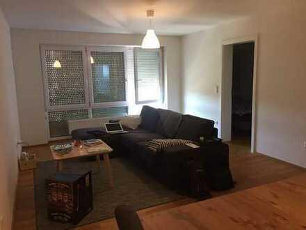 Zimmer in Malmsheim/Renningen - Ideal für Bosch Mitarbeiter