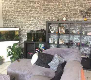 Gepflegte 3-Zimmer-Wohnung mit Balkon in Dortmund Hörde