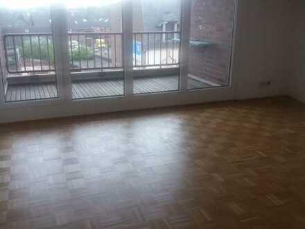 Schöne 3-Zimmer-Wohnung mit Balkon und EBK in Mönchengladbach - Wickrath