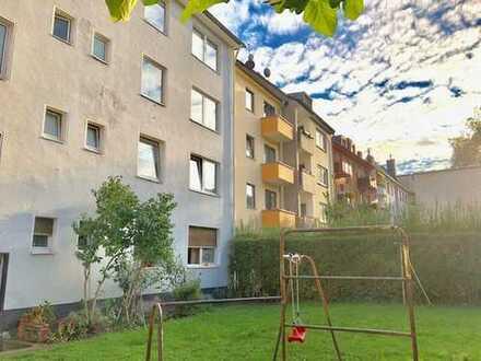 Köln - Mülheim ** 3 Zimmer Wohnung - IDEAL ZENTRAL **
