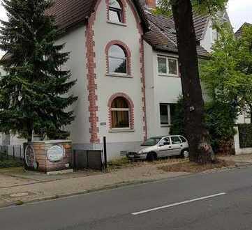 Dellbrück MFH 14-Zimmer Kaltmiete 4000 EUR