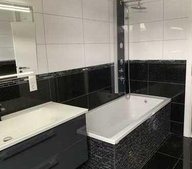 Modernisierte 2-Zimmer-Wohnung mit EBK in Königswinter