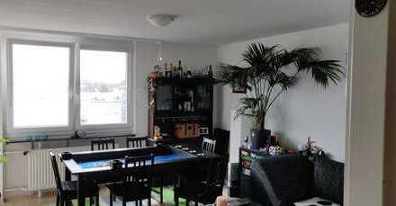 Schöne 3-Zimmer-Wohnung mit Balkon Nähe Südwestrundfunk Kaiserslautern