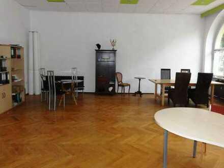 Helle Bürofläche in zentraler Lage zu vermieten