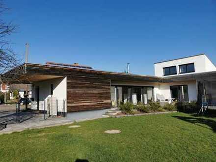 Wunderschönes und modernes Haus in ruhiger Lage - Ideal für Familien