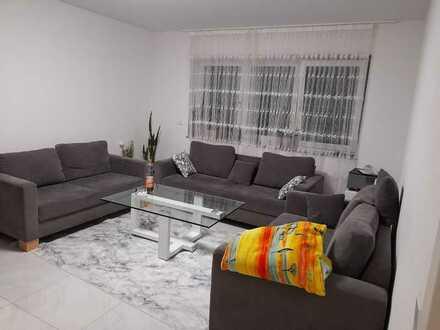 Wunderschöne 3-Zimmer-Wohnung in Erbach