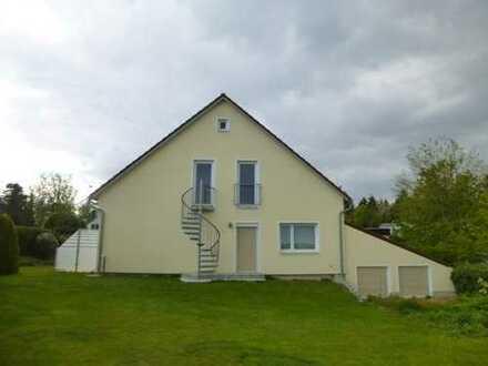 Ein-/Zweifamilienhaus in Laaber