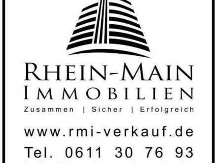 NEU in Klarenthal ! 3 Zimmer, Küche, Bad, Balkon - Eigennutz oder Kapitalanlage