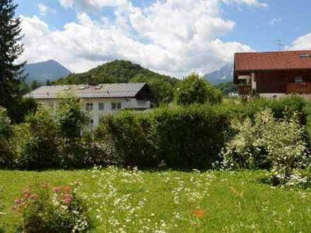 Sehr schön gelegene 3 Zimmer Wohnung mit Terrasse zu verkaufen
