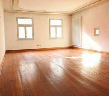 Idyllisch Wohnen in einem liebevoll restaurierten Anwesen ...