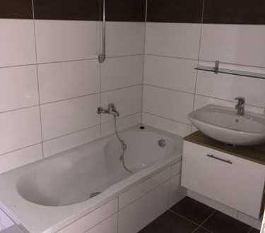 3, 5 Zimmer Wohnung * Ruhrort direkt am Neumarkt * 90 qm2 Top * mit Küche *Balkon*Aufzug