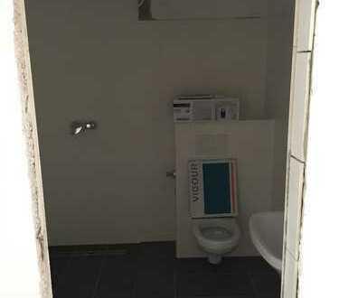 1.350 €, 82 m², 3 Zimmer
