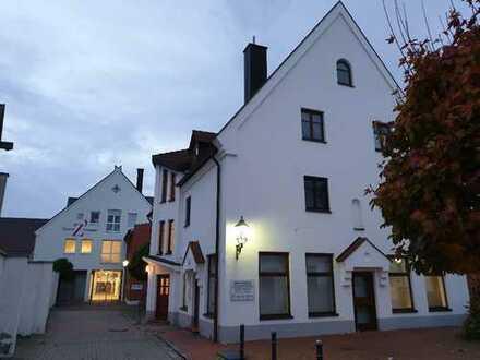 Gewerbeimmobilie im Zentrum von 89415 Lauingen