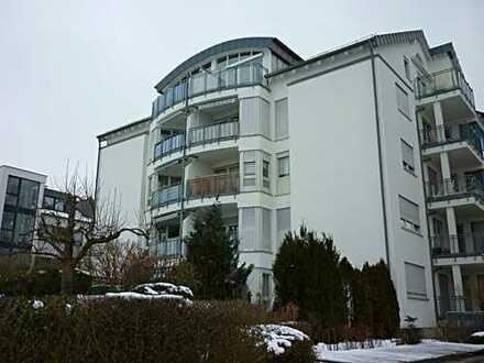 Top gepflegte 2,5 Zimmer EG Wohnung mit Garten zur Eigennutzung oder Kapitalanlage