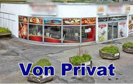 Top Rendite möglich! Laden Büro Praxis Halle Gastronomie Fitness+ 25 Parklpätze