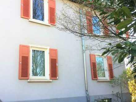 SUPER FÜR STUDENTEN! 1 Zimmer in schöner Stadtvilla in Nürtingen - 7011-99
