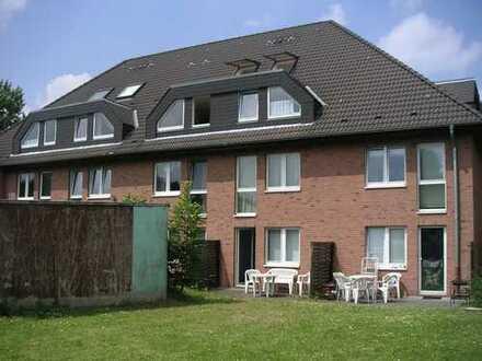 Schönes Appartement mit Terrasse nur für Studenten UNI-NÄHE!!!