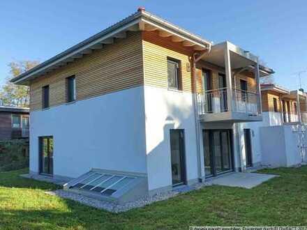 Neues Zuhause für anspruchsvolle Familien in ruhiger Lage
