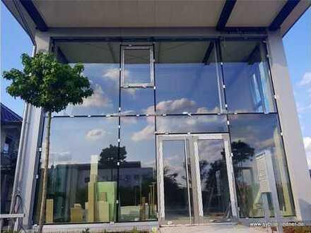 RE/MAX - NEUBAU - Repräsentaive Einzelhandels- oder Ausstellungsflächen