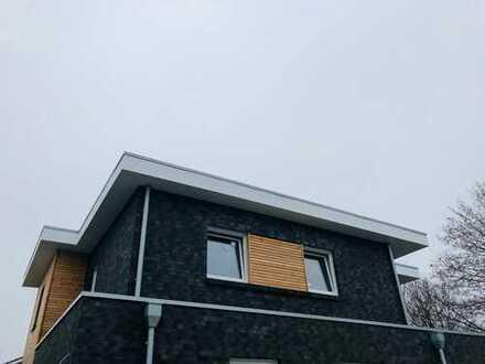 Penthouse-Wohnung mit Balkon als Erstbezug in Gronau-Epe zu vermieten