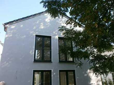 Einfamilienhaus im idyllischen Schöneiche*Top ausgestattet*Terrasse*4,5 Zimmer