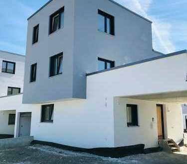 Großzügiges Kettenhaus sucht neue Mieter
