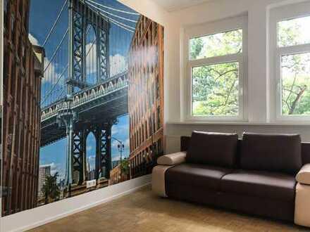 475 €, 20 m², 1 Zimmer